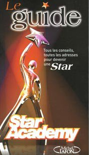 LE GUIDE STAR ACADEMY