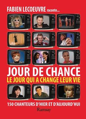 JOUR DE CHANCE