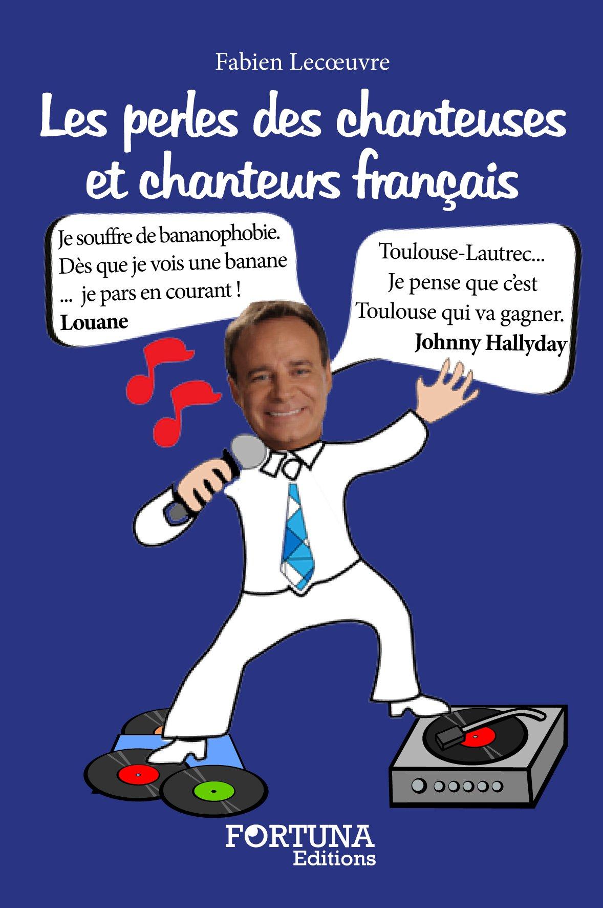 Bibliographie - Fabien LECOEUVRE Organisation